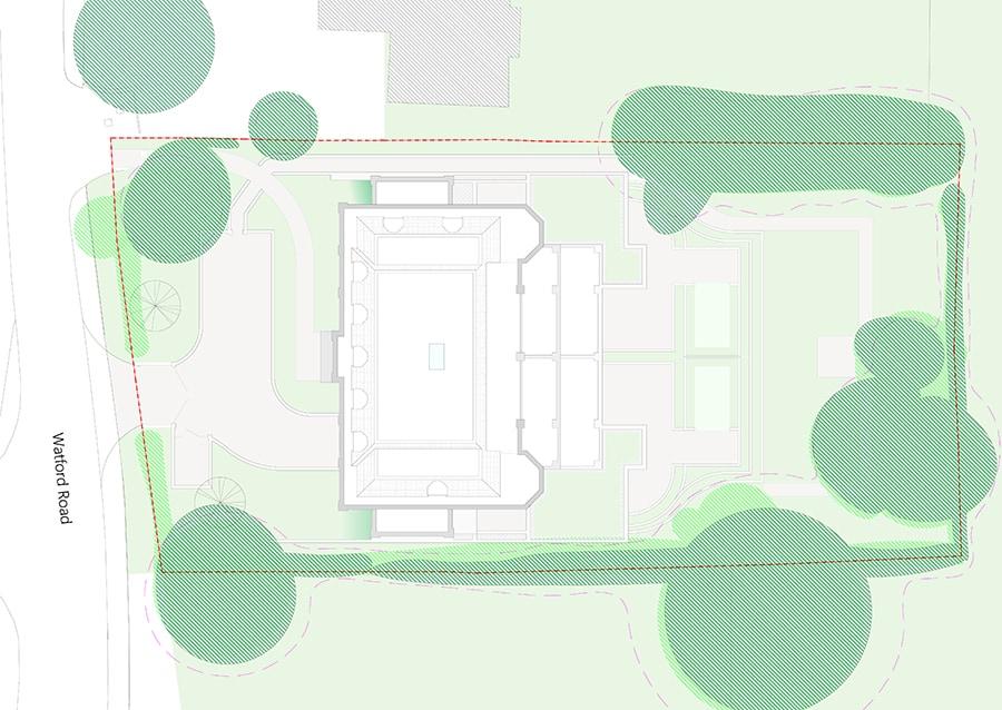 CP_Watford_Siteplan