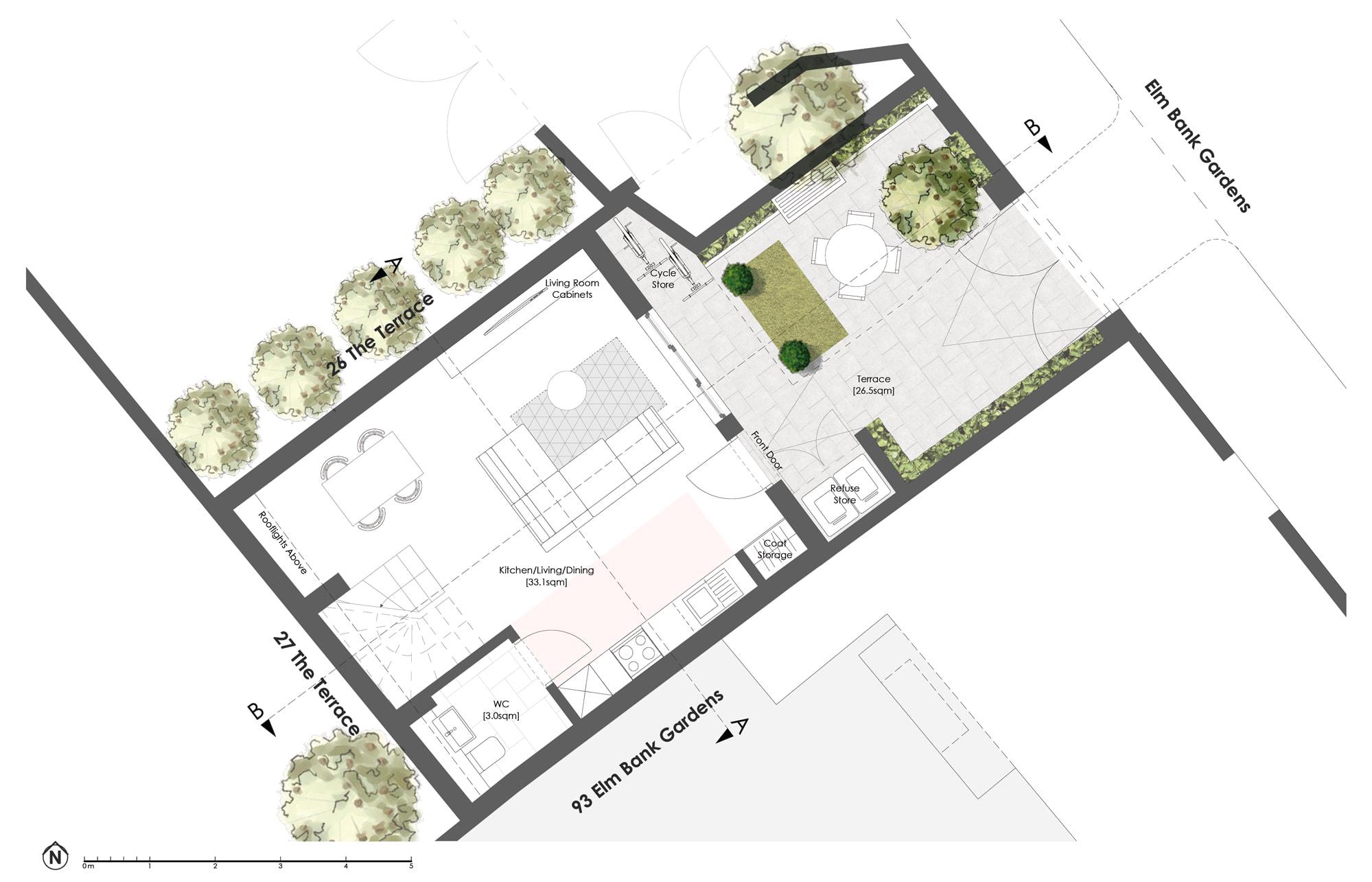 Crawford Partnership_News_Elm Bank Gardens_03