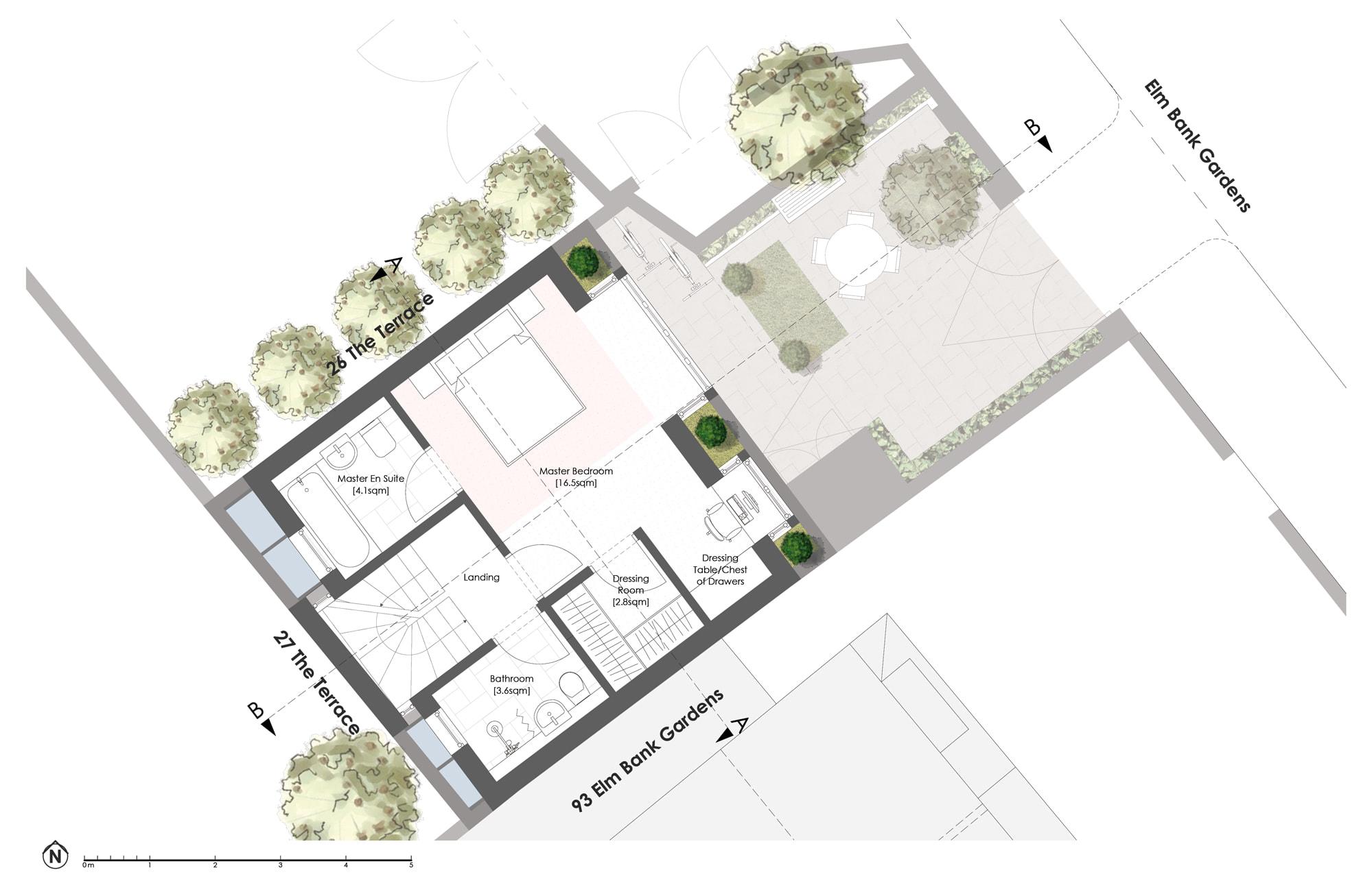 Crawford Partnership_News_Elm Bank Gardens_04
