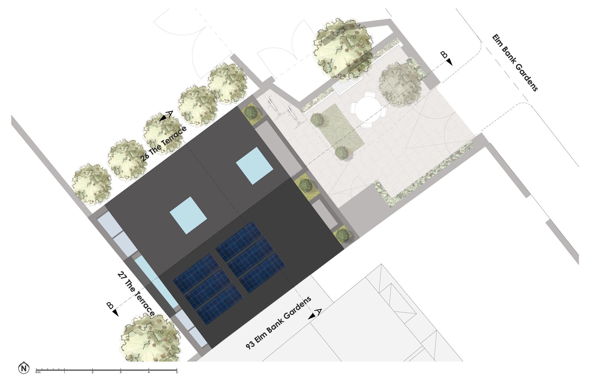 Crawford Partnership_News_Elm Bank Gardens_06