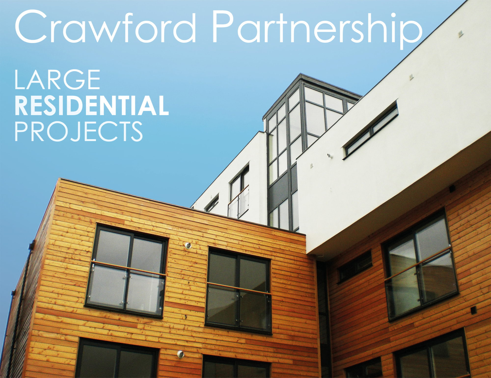 Crawford Partnership_News_LRP