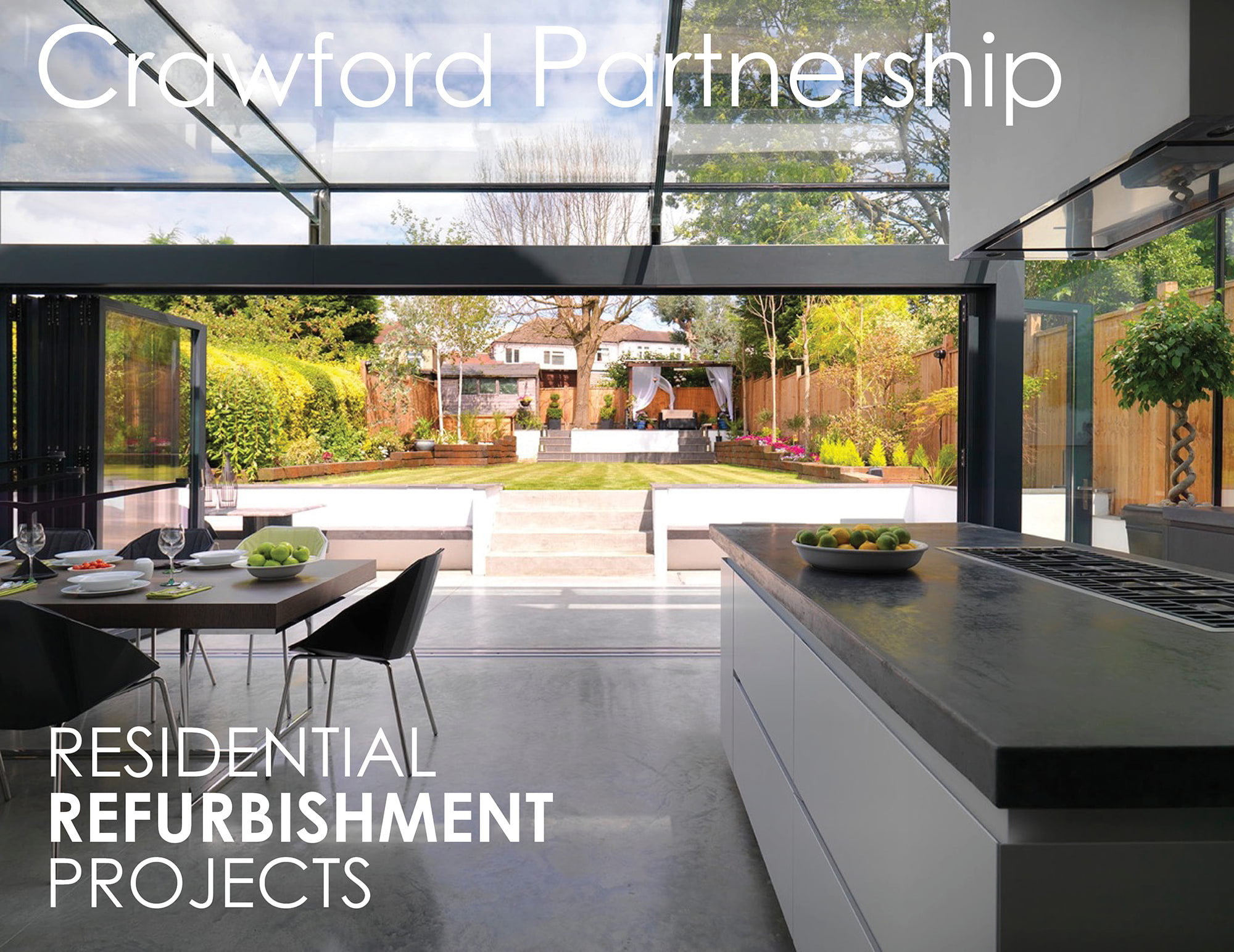 Crawford Partnership_News_RRP