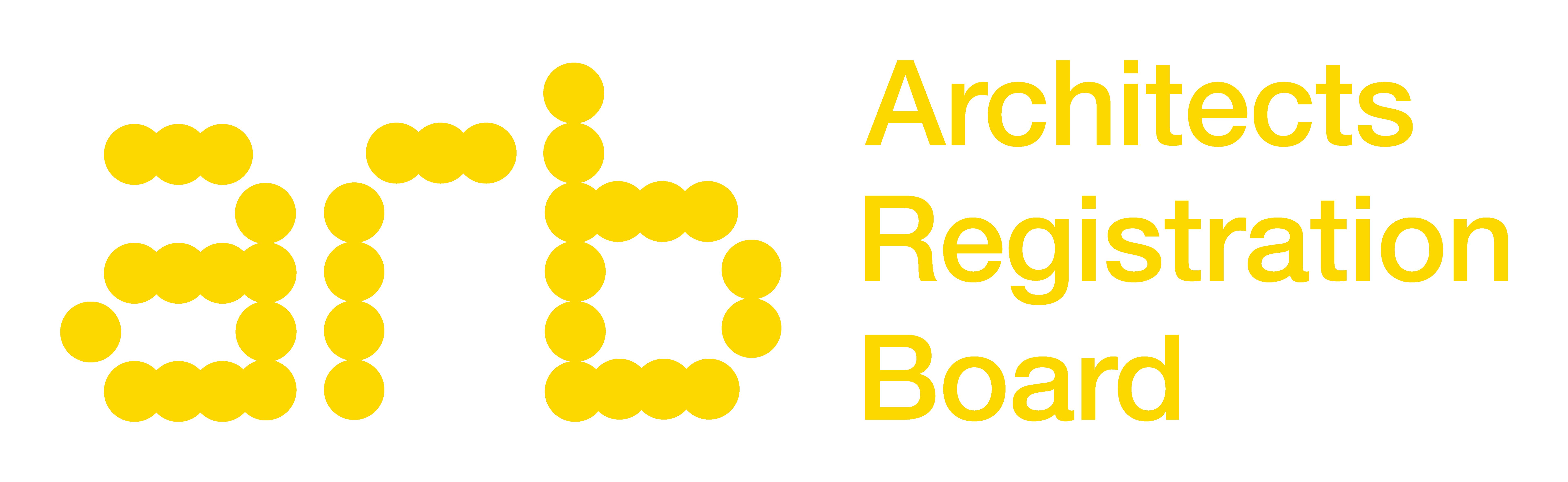 02 - ARB